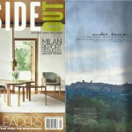 Inside out 1 Fattoria San Martino Press review