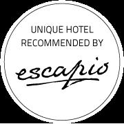 escapio-hotels-180x180w