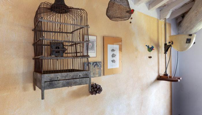 Suites, Tuscany, bedandbreakfast