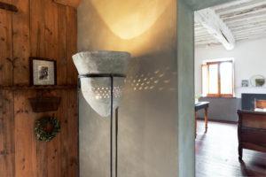 Toscane,chambredhotes, greenhotel