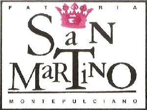 Fattoria San Martino